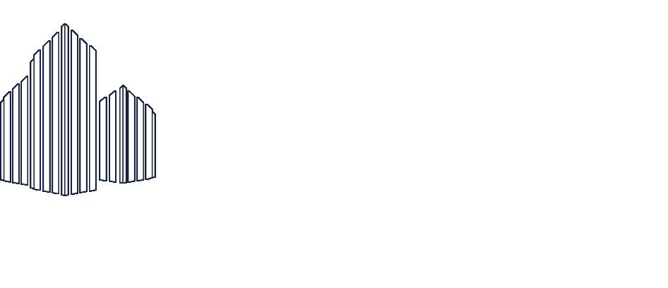 ЦКТ ИНЦ РАН